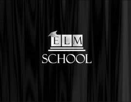 #104 for ELM School by netbih