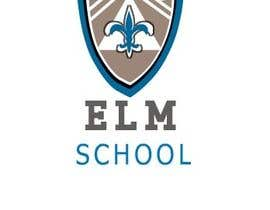 #165 for ELM School by kushwahpa