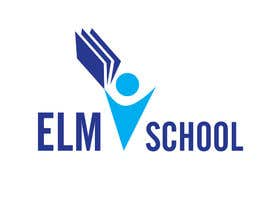 #59 for ELM School by Alicina