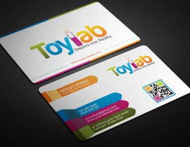 atikul4you tarafından Design some Business Cards için no 40