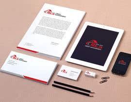 Nro 362 kilpailuun Design a Logo käyttäjältä Logoexpert1986