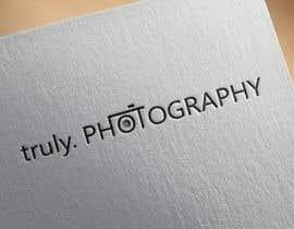 Killy93 tarafından Design eines Logos için no 1