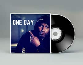 #30 for One Day Album Cover by phthai