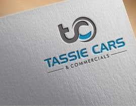 AmanGraphics786 tarafından Design a Logo for a Car Dealership (Tassie Cars & Commercials) için no 162