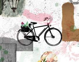 Nro 4 kilpailuun Imitation of Art Poster käyttäjältä ugurcankurt