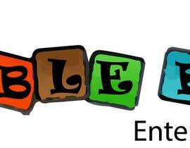 nº 26 pour Design a Logo for Gaming Company par gamedesigner3d
