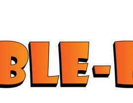 Nro 31 kilpailuun Design a Logo for Gaming Company käyttäjältä gamedesigner3d