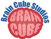Design a Logo for BrainCube Studios için Graphic Design86 No.lu Yarışma Girdisi
