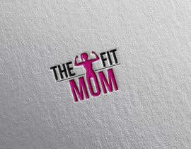 #85 for Logo Design - The Fit Mom Personal Training by paulkalyan