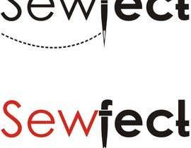 valerysv tarafından Design a Logo for Brand için no 105