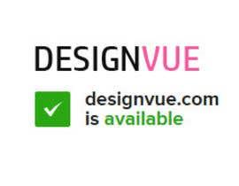 Nro 33 kilpailuun New Website Name idea (WebDesign) käyttäjältä Ponchu