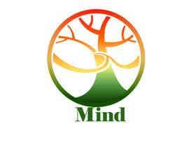 Nro 26 kilpailuun Logo Design käyttäjältä TamPham1993
