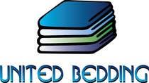 Graphic Design Inscrição do Concurso Nº31 para Design a Logo for United Bedding