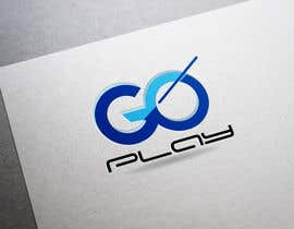"#29 cho logo for a gaming pool sports cafe "" CHILLAX "" bởi LogoFreelancers"