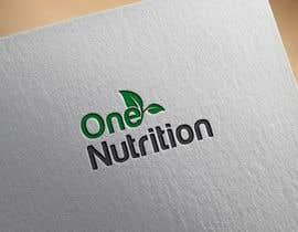 Nro 1 kilpailuun Design a Logo käyttäjältä dgnmedia