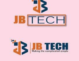 DesignTechBD tarafından Design a Logo için no 17