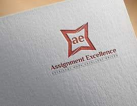 Nro 10 kilpailuun Design a Logo käyttäjältä logoup
