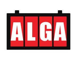 Nro 4 kilpailuun WHAT CAN YOU DO WITH ALGA? käyttäjältä luiscosta71