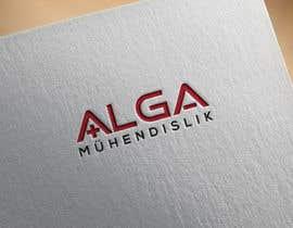 Nro 27 kilpailuun WHAT CAN YOU DO WITH ALGA? käyttäjältä adilesolutionltd