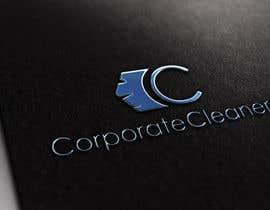 Nro 10 kilpailuun Custom Vector Logo Design - CC käyttäjältä vjkatashi