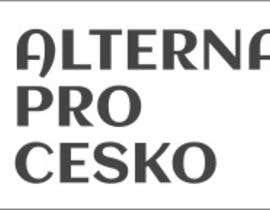 Nro 16 kilpailuun Logo with the corporate identity käyttäjältä safadezign