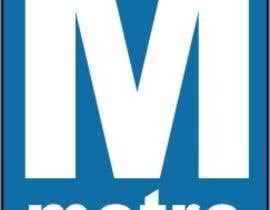 Nro 1 kilpailuun Audio NewsPaper: Professional logo designer   Contest -- 1 käyttäjältä majedbenayed