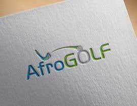 hanifbabu84 tarafından Design a logo for a golf Newsletter için no 25