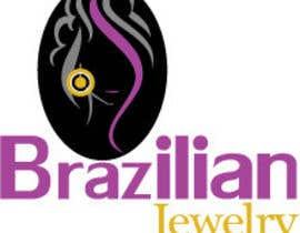 nº 92 pour Brazilian jewelry par nupura27p
