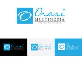 nº 34 pour Design a Logo for my design studio par Paras19