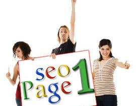 #1 untuk Get Traffic to my Website for Increase Signup oleh shawon10