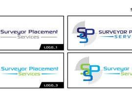 Nro 181 kilpailuun Design a Logo for startup job placement company käyttäjältä colorgraphicz
