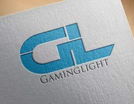 shydul123 tarafından Logo Design için no 69