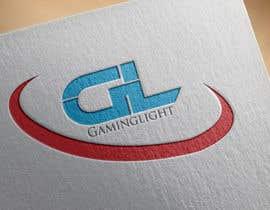 shydul123 tarafından Logo Design için no 72