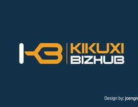 Nro 19 kilpailuun Design a Logo/Banner/Corporate Identity käyttäjältä joengn