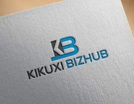 Nro 11 kilpailuun Design a Logo/Banner/Corporate Identity käyttäjältä ohab09
