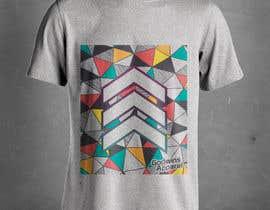 darijajotun tarafından Design a T-Shirt logo için no 1
