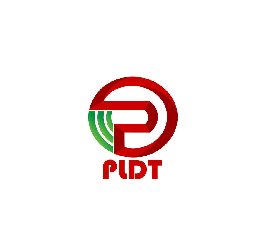 Konkurrenceindlæg #150 for Redesign SMART Communications & PLDT's Logos! #ANewerDay
