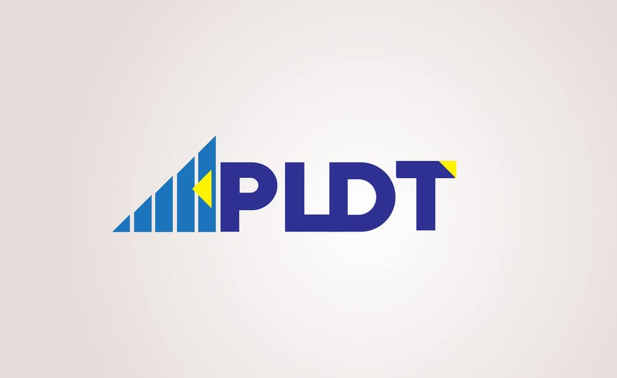 Konkurrenceindlæg #195 for Redesign SMART Communications & PLDT's Logos! #ANewerDay