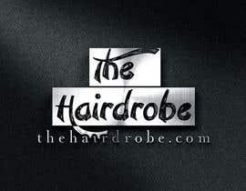 Partho001 tarafından Design a logo for a Hair Company için no 223