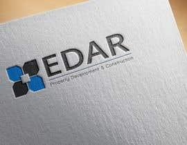 Nro 39 kilpailuun Design a Logo käyttäjältä vicbaul