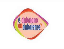 fauzanardhist tarafından Create a logo for a youtube channel için no 8
