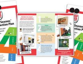 Nro 8 kilpailuun Design an Advertisement käyttäjältä VVICK