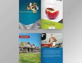 stovach tarafından Design an Advertisement için no 14