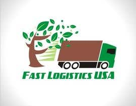 #31 for Design a Logo for Logistics/Shipping Company by ingrafika