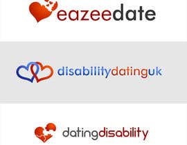 #78 for Design each Logo for 03 website by galihgasendra