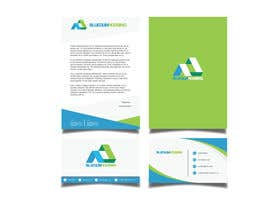 #49 for Develop a Corporate Identity by adnaeem12