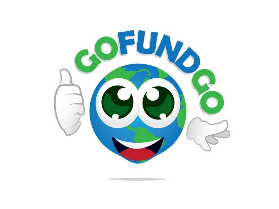 Bài tham dự cuộc thi #15 cho Contest for gofundgo