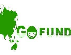 #16 cho Contest for gofundgo bởi vzhen