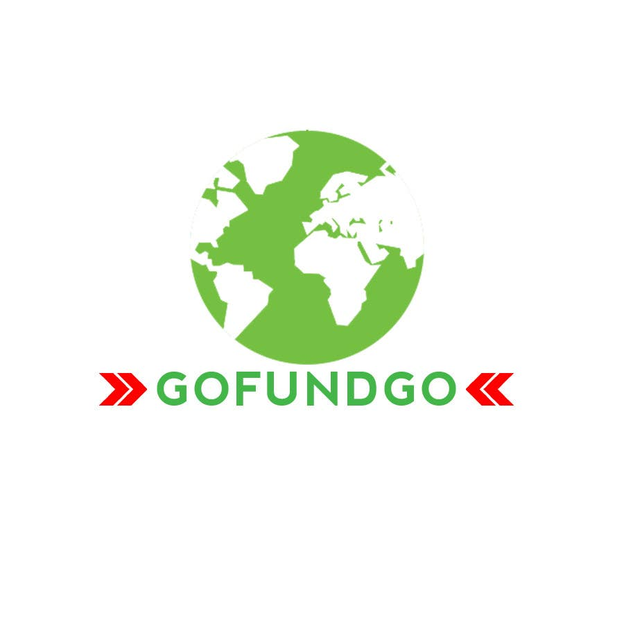 Bài tham dự cuộc thi #9 cho Contest for gofundgo