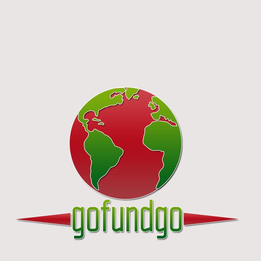 Bài tham dự cuộc thi #31 cho Contest for gofundgo